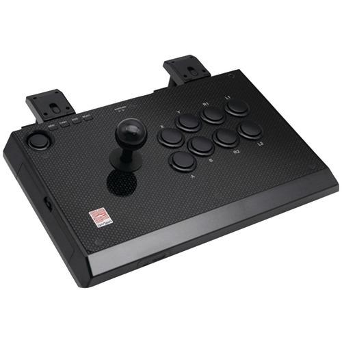 Qanba Carbon Joystick (pack of 1 Ea)