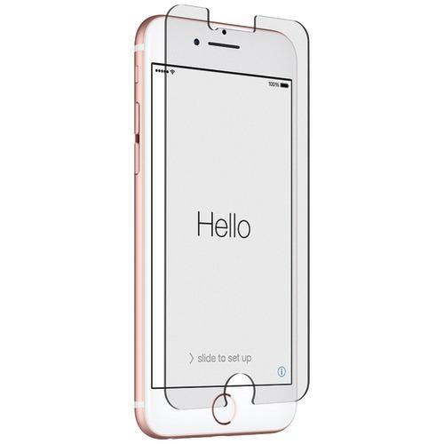 Znitro Iphone 6 And Iphone 7 Nitro Glass Anti-glare Screen Protector (pack of 1 Ea)