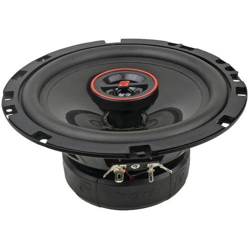 """Cerwin-vega Mobile Hed Series 2-way Coaxial Speakers (6.5"""", 320 Watts Max) (pack of 1 Ea)"""