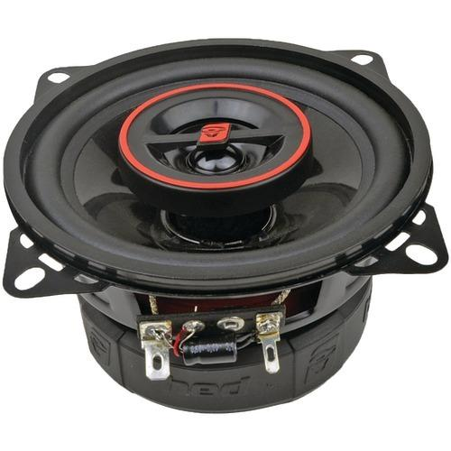 """Cerwin-vega Mobile Hed Series 2-way Coaxial Speakers (4"""", 275 Watts Max) (pack of 1 Ea)"""