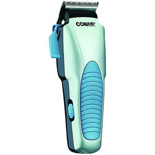 Conair 18-piece Custom Cut Haircut Kit (pack of 1 Ea)