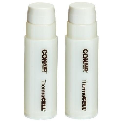 Conair Minipro Thermacell Refill Cartridges, 2 Pk (pack of 1 Ea)