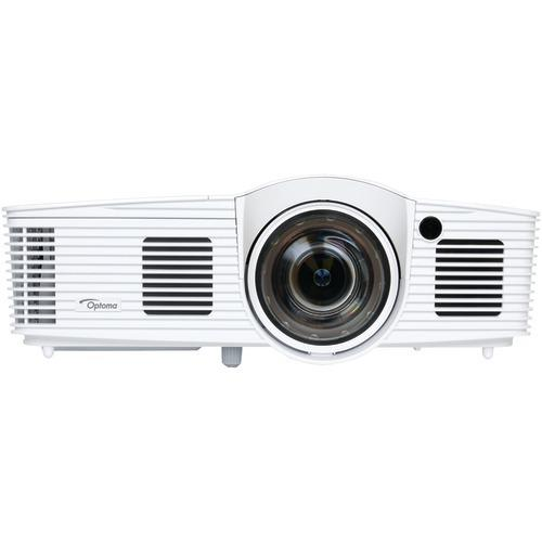 Optoma Gt1080darbee 1080p Short-throw Gaming Projector (pack of 1 Ea)