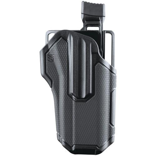 Blackhawk Omnivore Multifit Holster (right Hand) (pack of 1 Ea)
