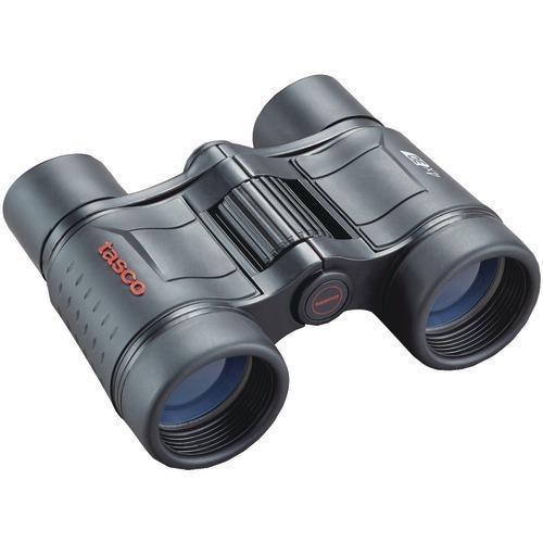 Tasco Essentials 4 X 30mm Roof Prism Binoculars (pack of 1 Ea)