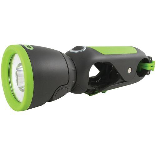 Blackfire 100-lumen Clamplight (pack of 1 Ea)