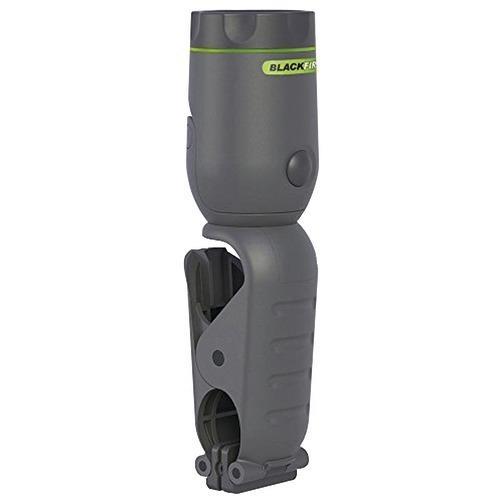 Blackfire 190-lumen Clamplight Waterproof (pack of 1 Ea)