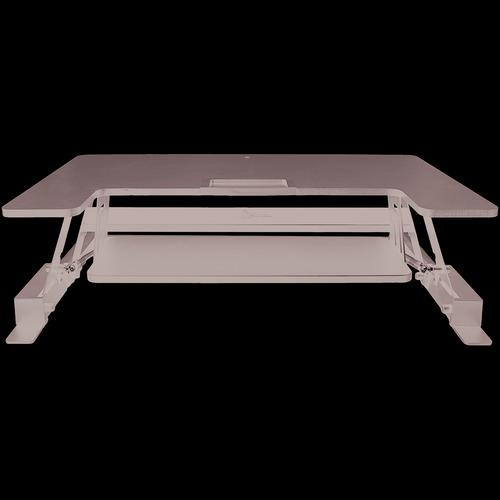 Royal Sd36 Standup Desk (pack of 1 Ea)