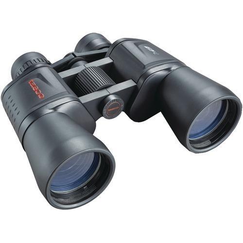 Tasco Essentials 7 X 50mm Porro Prism Binoculars (pack of 1 Ea)
