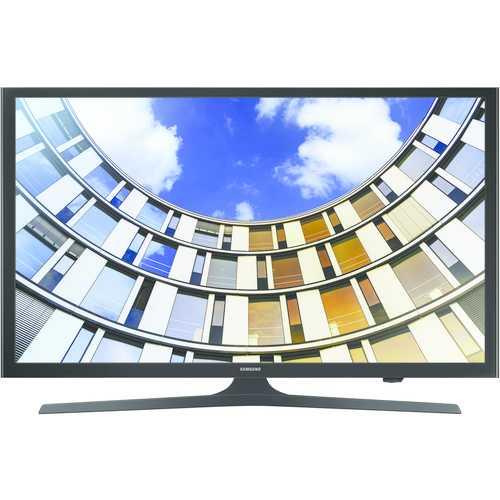 "Samsung 49"" M5300 Series 1080p Smart Wi-fi Tv (pack of 1 Ea)"