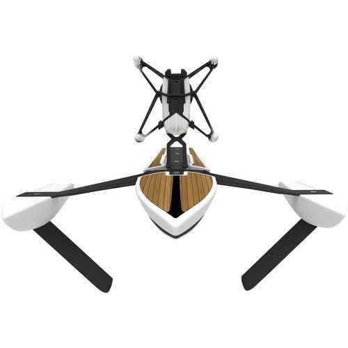 Parrot Hydrofoil Minidrone (newz) (pack of 1 Ea)