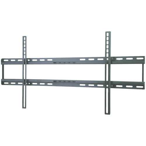 "Peerless-av Universal 42""-75"" Flat Panel Flat Wall Mount (pack of 1 Ea)"