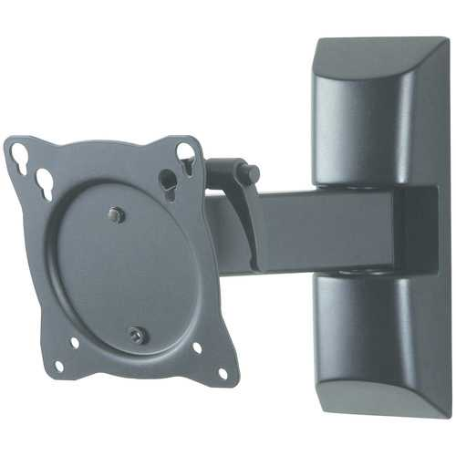 "Peerless-av Universal 10""-29"" Flat Panel Pivot Wall Mount (pack of 1 Ea)"