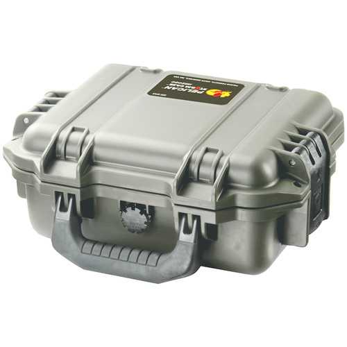 Pelican Im2050 Storm Case (realtree Xtra) (pack of 1 Ea)