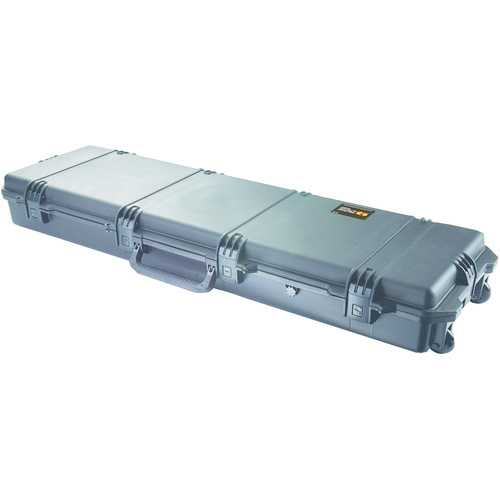 Pelican Im3300 Storm Long Case (realtree Xtra) (pack of 1 Ea)