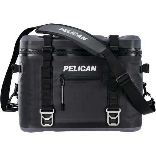 "Pelicanâ""¢ Elite Soft Cooler (24 Can) (pack of 1 Ea)"