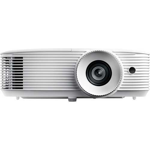 Optoma Wu334 Wuxga Classroom Projector (pack of 1 Ea)