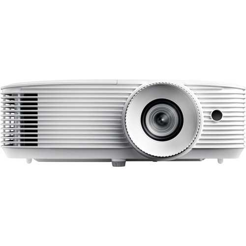 Optoma Wu336 Wuxga Projector (pack of 1 Ea)