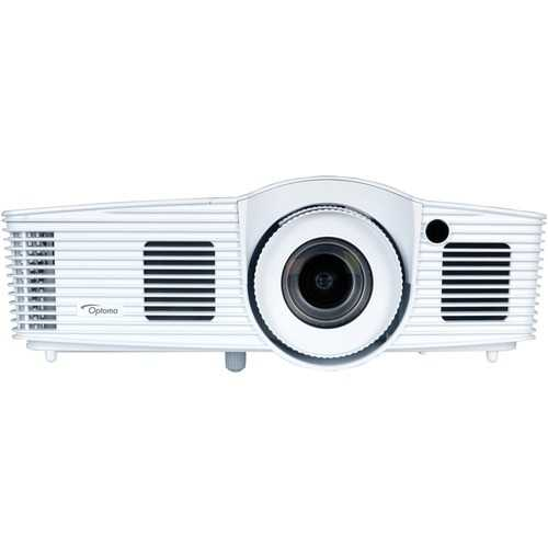 Optoma X416 Xga Business Projector (pack of 1 Ea)