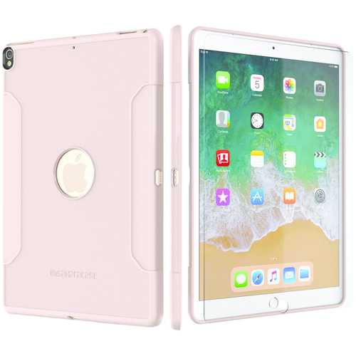 "Saharacase Classic Protective Kit For Ipad 10.5"" (rose Gold) (pack of 1 Ea)"