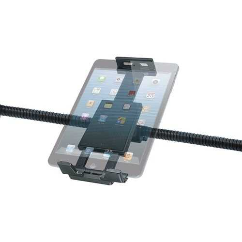 Trucker Tough By Bracketron Tablet Rack Accessory (pack of 1 Ea)