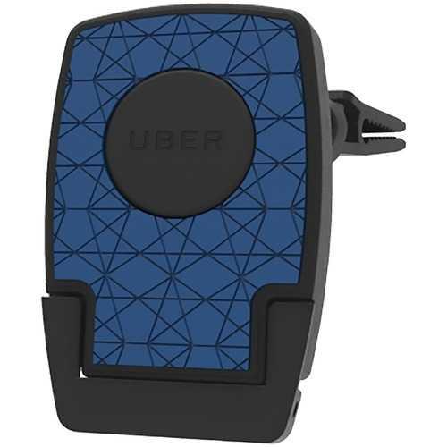 The Uber Edition Uber Vent Magnet Mount (pack of 1 Ea)