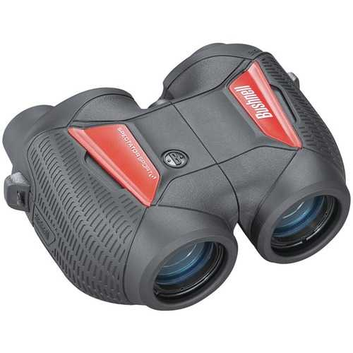 Bushnell Spectator Sport 8 X 25mm Binoculars (pack of 1 Ea)