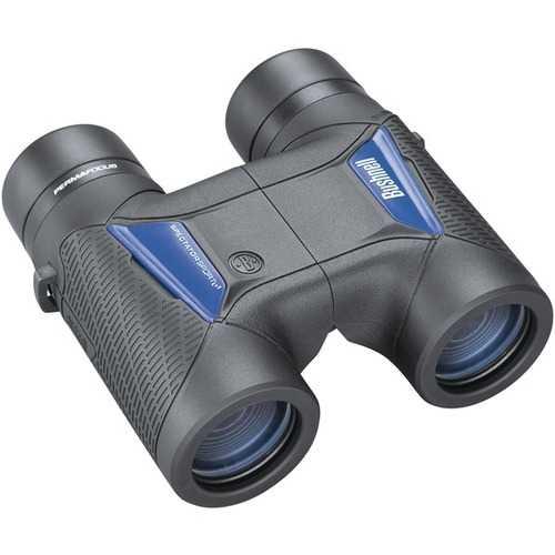 Bushnell Spectator Sport 8 X 32mm Binoculars (pack of 1 Ea)