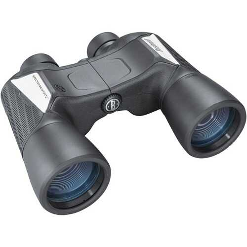 Bushnell Spectator Sport 10 X 50mm Binoculars (pack of 1 Ea)