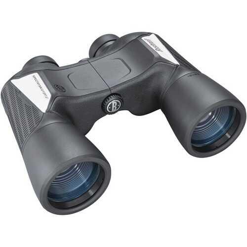 Bushnell Spectator Sport 12 X 50mm Binoculars (pack of 1 Ea)