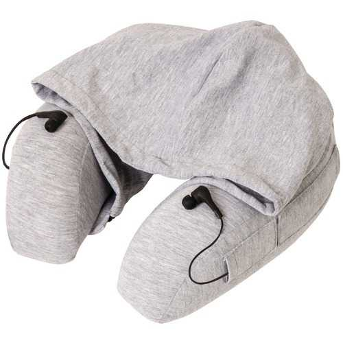 Retrak Bluetooth Travel Pillow (pack of 1 Ea)