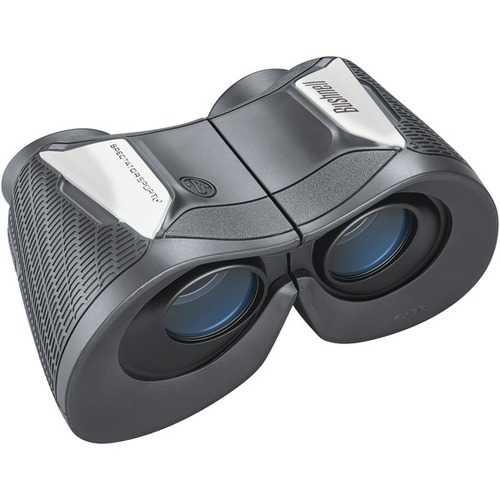 Bushnell Spectator Sport 4 X 30mm Binoculars (pack of 1 Ea)