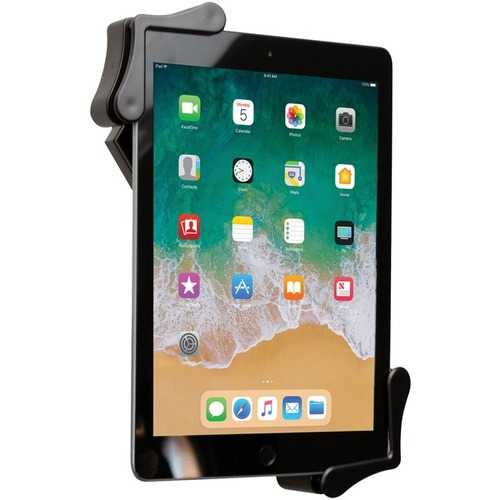 """Cta Digital Rotating Wall Mount For 7""""-14"""" Tablets (pack of 1 Ea)"""