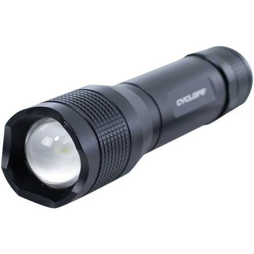 Cyclops 150-lumen Flashlight (pack of 1 Ea)