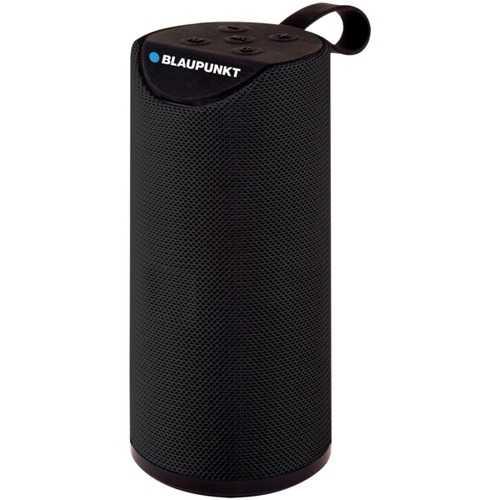 Blaupunkt Portable Bluetooth Speaker (pack of 1 Ea)