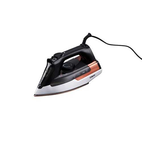 Extreme Steam Extremesteam Pro Steam Iron (pack of 1 Ea)