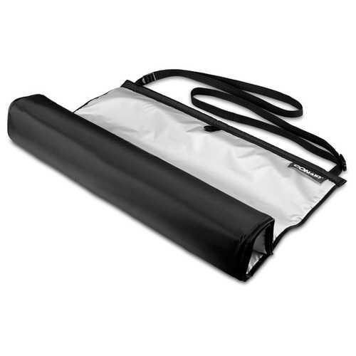 Conair Completecare Protective Door Press Pad (pack of 1 Ea)
