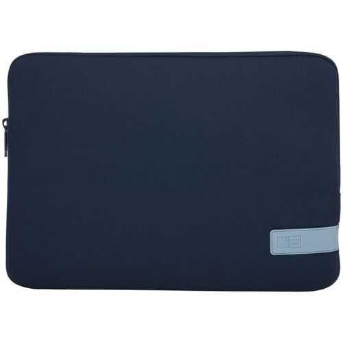 Case Logic 13-inch Reflect Laptop Sleeve (blue) (pack of 1 Ea)