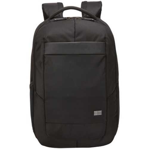 Case Logic 14-inch Notion Laptop Backpack (pack of 1 Ea)