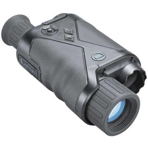 Bushnell Equinox Z2 Night Vision Monocular (3x 30 Mm) (pack of 1 Ea)
