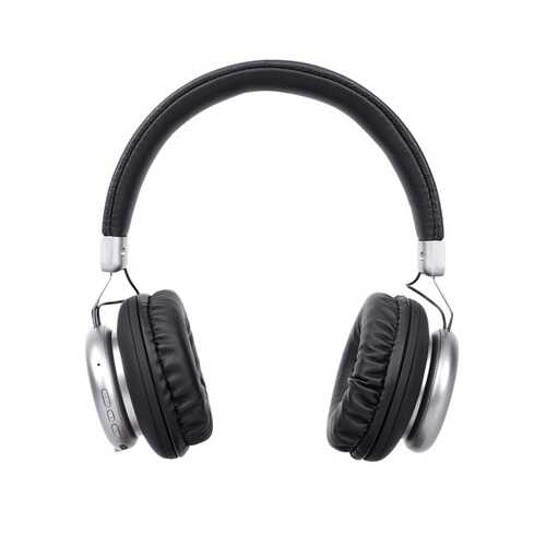 At&t Over The Ear Wireless Bluetooth Headphones (pack of 1 Ea)