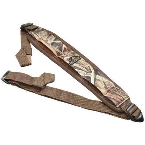 Butler Creek Comfort Stretch Shotgun Sling (mossy Oak Obsession) (pack of 1 Ea)