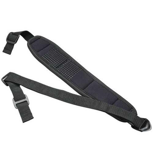 Butler Creek Comfort Stretch Rifle Sling (pack of 1 Ea)