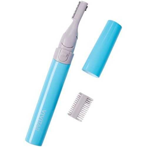 Vivitar Flex Precision Trimmer (blue) (pack of 1 Ea)