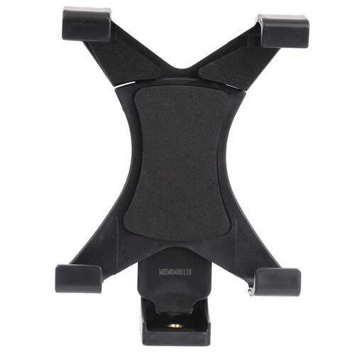 Vivitar Tablet Tripod Adapter (pack of 1 Ea)