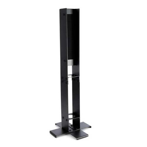 Atlantic Socketman Tower Cord Management Solution (pack of 1 Ea)