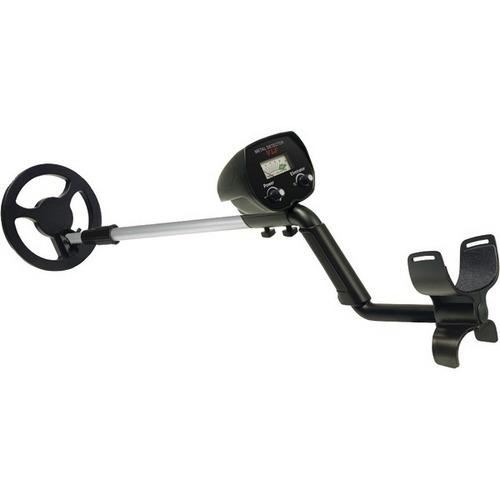 Bounty Hunter Vlf Metal Detector (pack of 1 Ea)