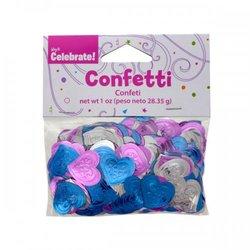 Bride Confetti Wm023029 (pack of 24)