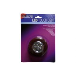 Led Touch Light (pack of 24)