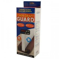 Door Draft Protector (pack of 6)